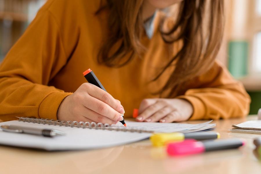 International Student Plagiarism Cambridge Network
