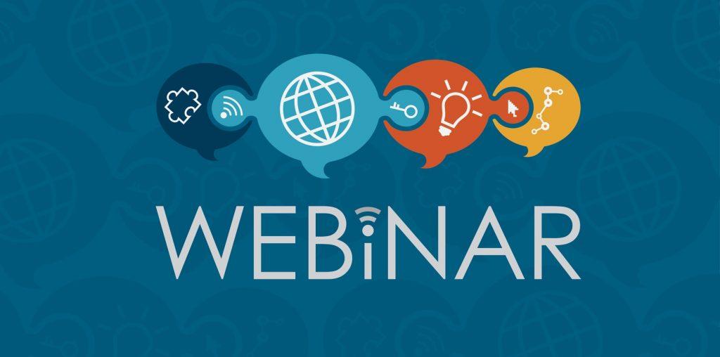 International Student Program Webinars Cambridge Network